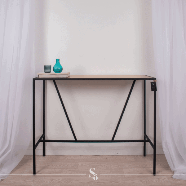 console table south africa