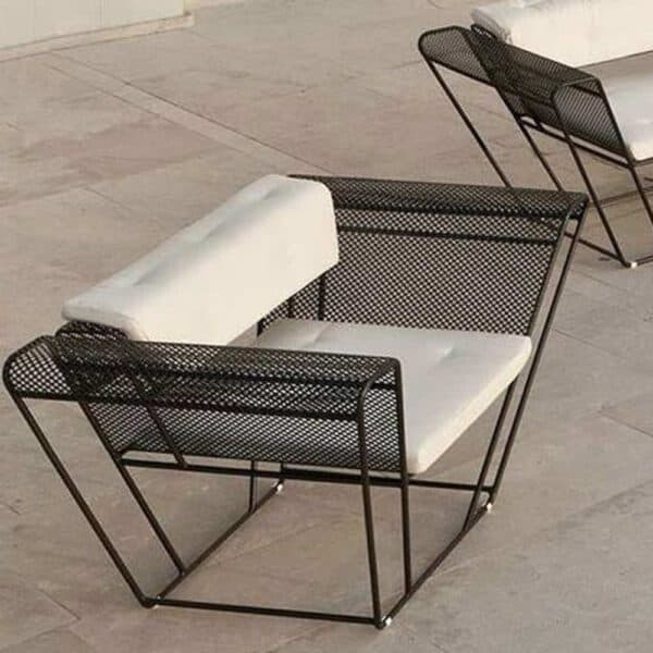 shop SIENNA-OUTSIDE-COUCH occasional chair south africa online