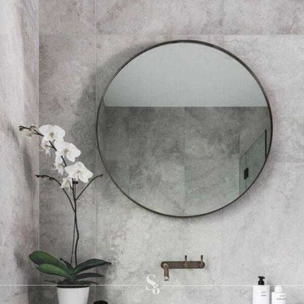 round mirror shop online south africa