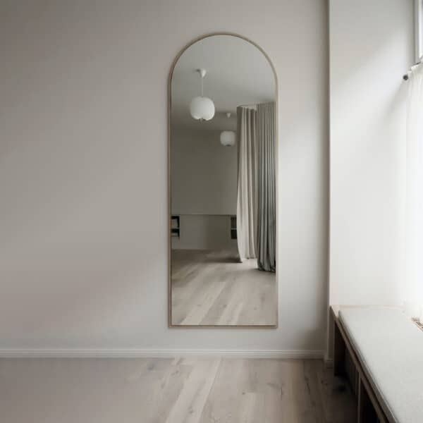 shop full length mirror online south africa