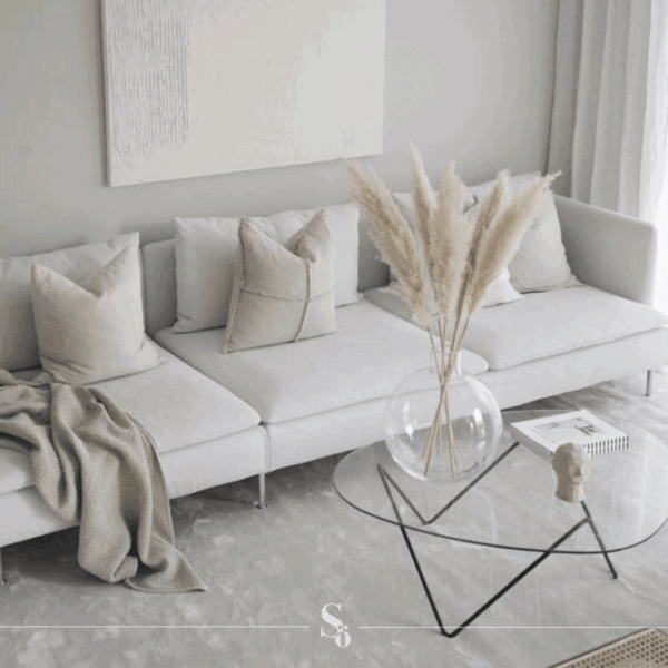 coffee table glass shop online south africa