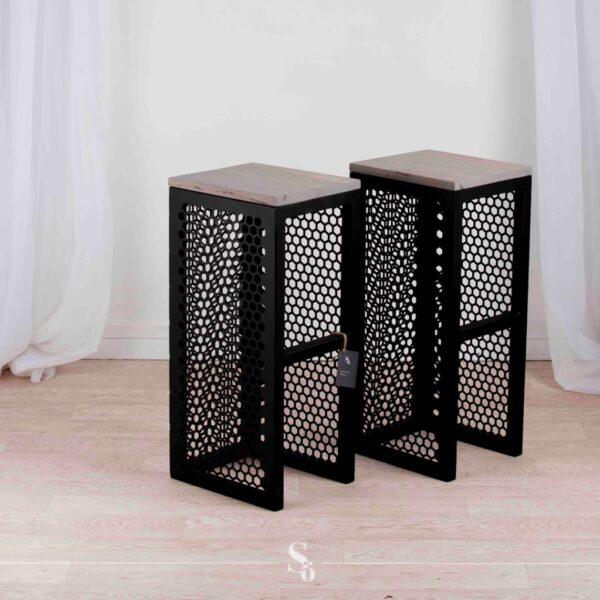shop bar stool online schönn south africa