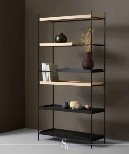shop book shelf osiris online schönn south africa