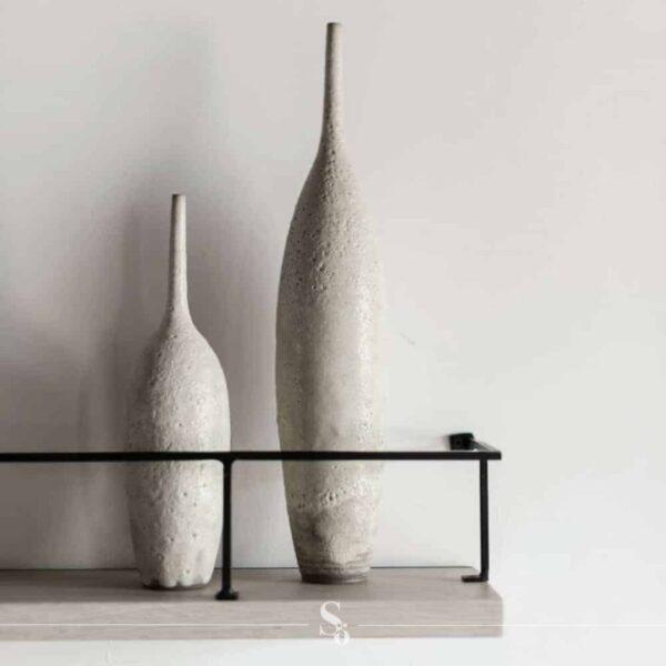 shop caleb floating shelves rail online schönn south africa