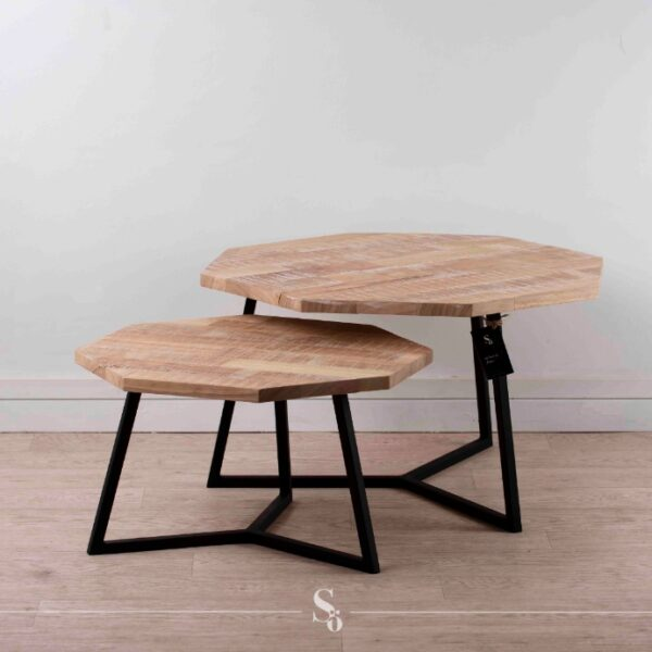 shop coffee table orlando online schönn south africa