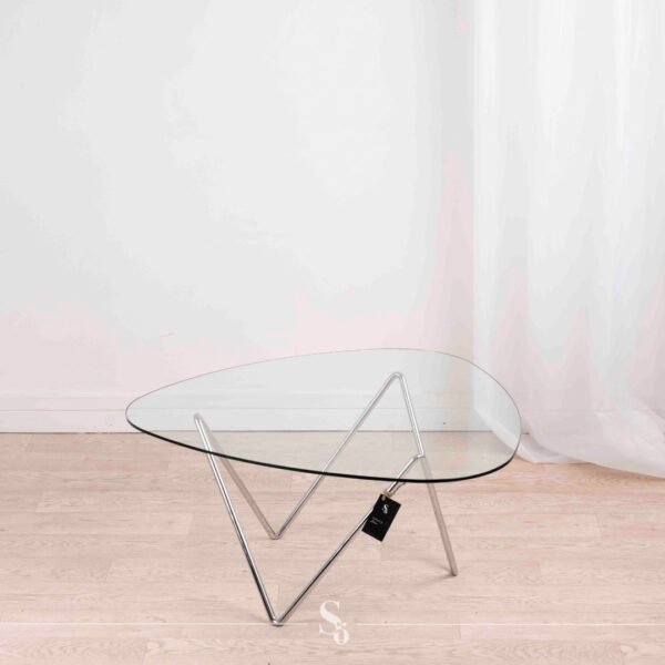 shop coffee table online glass