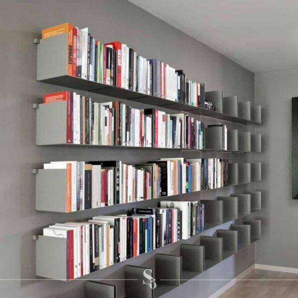 shop floating shelves orrin online schönn south africa