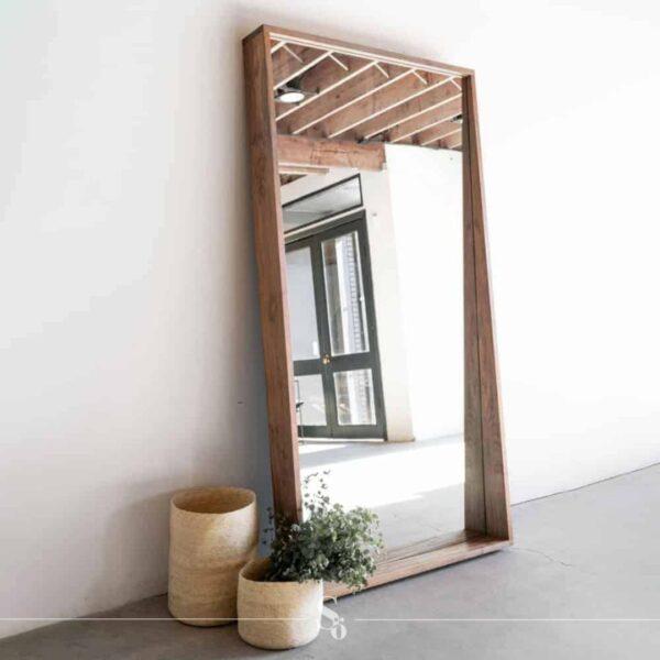 shop harri mirror online schönn south africa