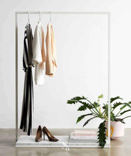 shop hope clothing rail online schönn south africa