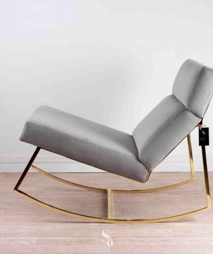shop occasional skyla rocking chair online schönn south africa