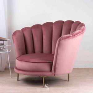 shop occasional stazie couch chair online schönn south africa