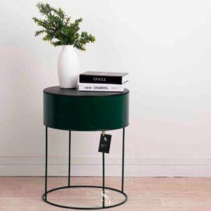 shop planter novalee online schönn south africa