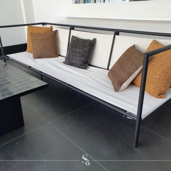 shop sadie couch chair online schönn south africa