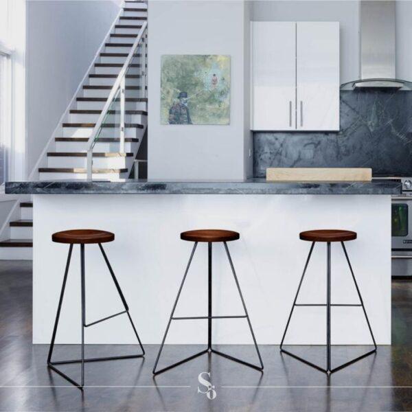 shop sariah bar stool online schönn south africa (2)