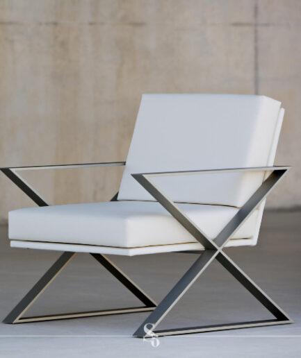 shop scarlett chair online schönn south africa
