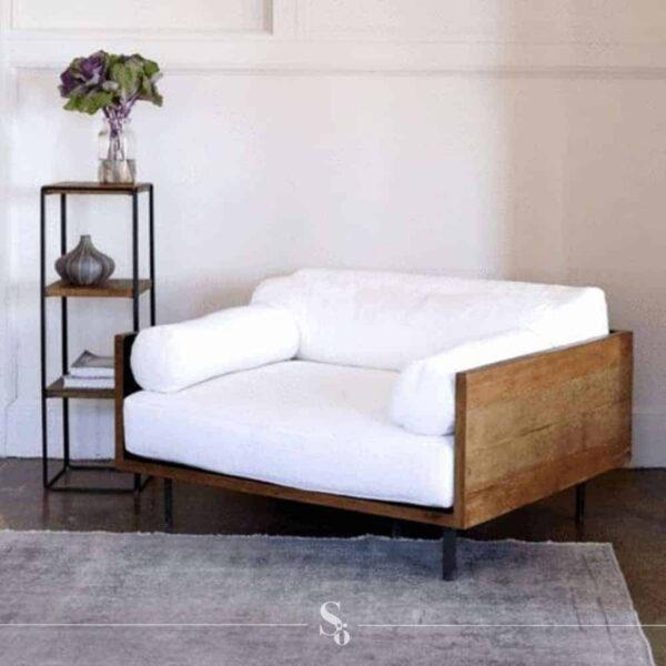 shop selena couch online schönn south africa