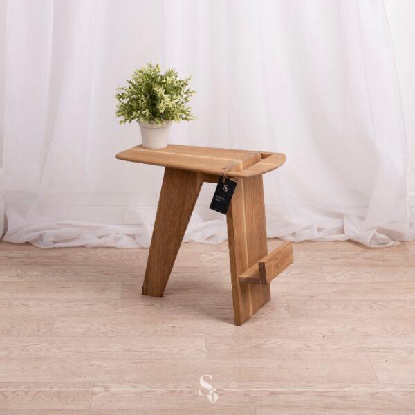 shop side table nova online schönn south africa