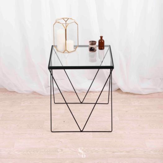 shop side table sena online schönn south africa (3)