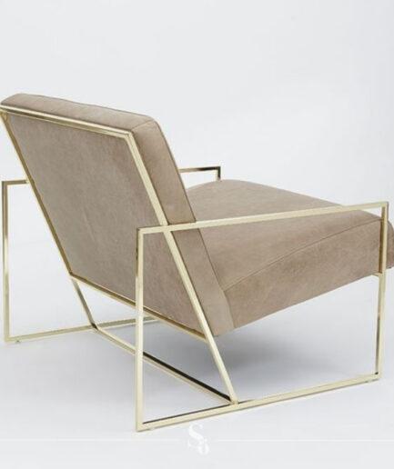 shop sienna chair online schönn south africa