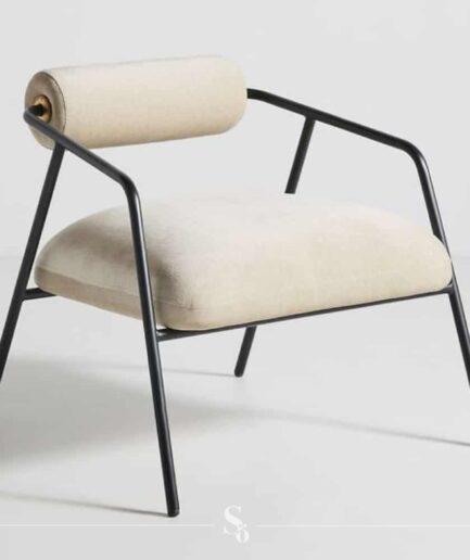 shop sierra chair online schönn south africa (4)