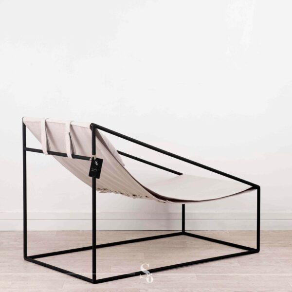 shop soarise chair online schönn south africa (2)