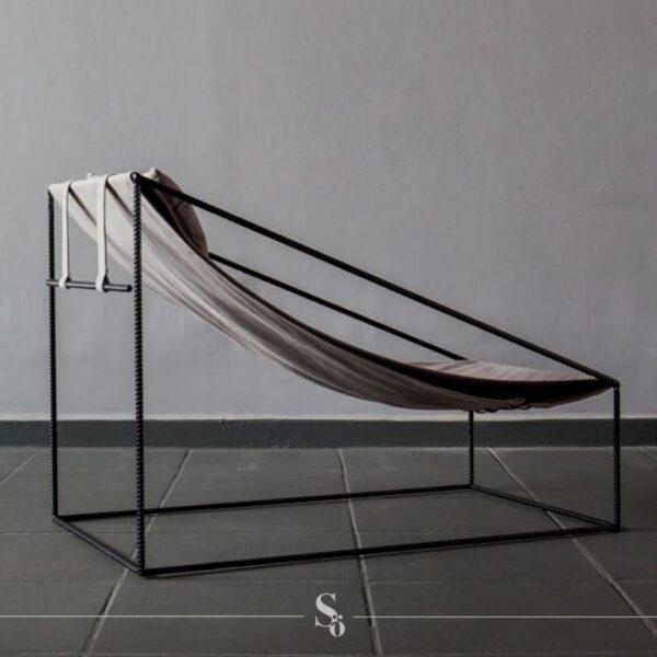 shop soarise chair online schönn south africa