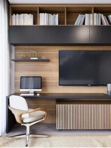 HOME OFFICE SMALL SPACE SOUTH AFRICA