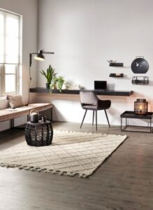 HOME OFFICE FURNITURE SOUTH AFRICA
