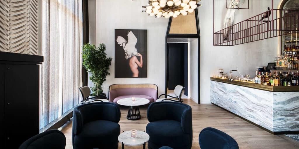 interior design awards south africa
