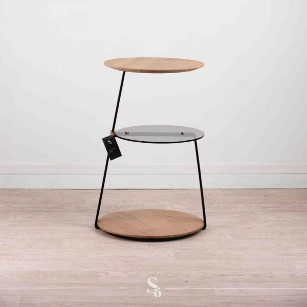 shop side table affordable online south africa
