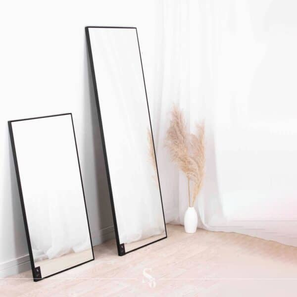 shop standing full length mirror south africa online
