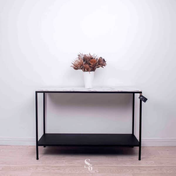 Selda-Console-Table-shop-tables-online-south-africa