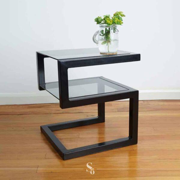 shop side table cecelia online schönn south africa