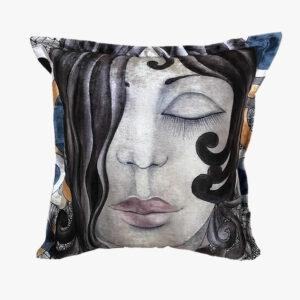 SCF004 - day dreamer scatter cushion