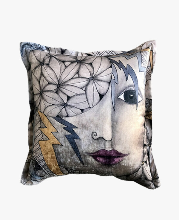 SCF015- universal change scatter cushion