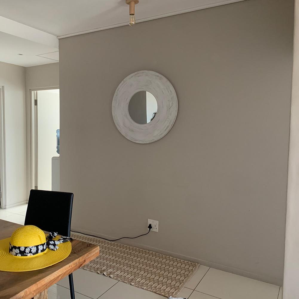 shop furniture online south africa_