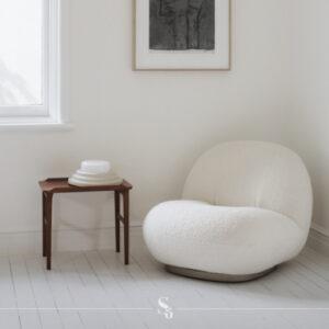 shop calvin tub chair white online schönn south africa