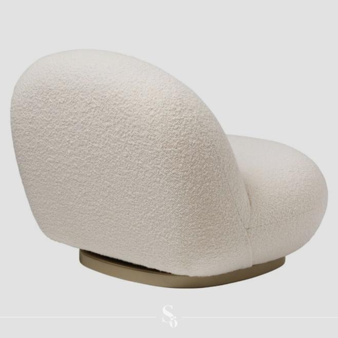 shop calvin tub chair white online schönn south africa (2)