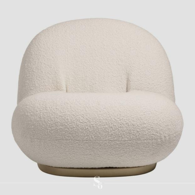 shop calvin tub chair white online schönn south africa (3)