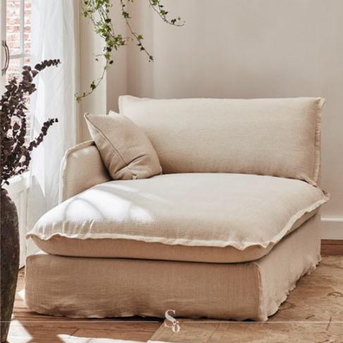 shop halle daybed couch sofa online schönn south africa