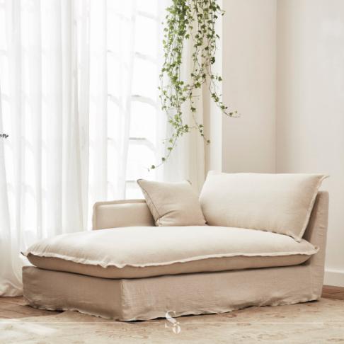 shop halle daybed couch sofa online schönn south africa (2)