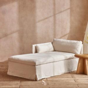 shop halle daybed couch sofa online schönn south africa (3)