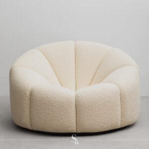 shop heavenly club chair white online schönn south africa
