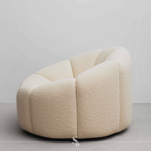 shop heavenly club chair white online schönn south africa (2)