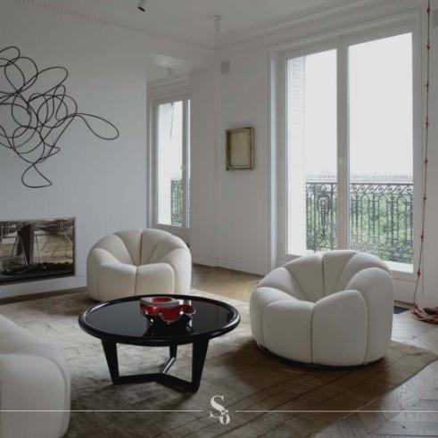 shop heavenly club chair white online schönn south africa (3)
