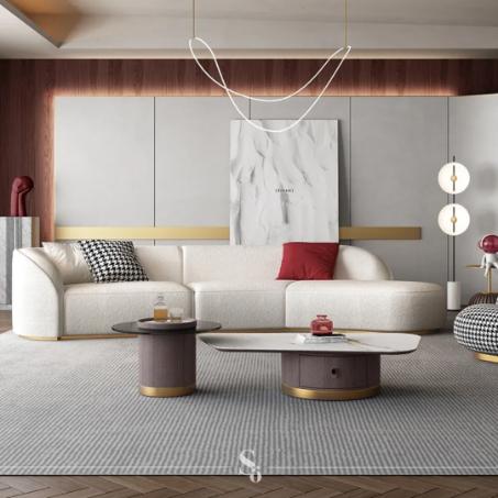 shop olisa couch sofa chair white online schönn south africa