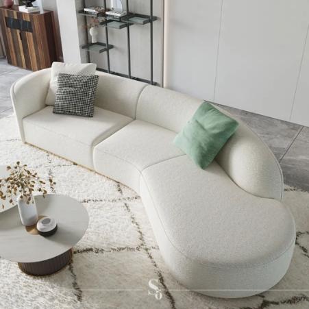 shop olisa couch sofa chair white online schönn south africa (3)