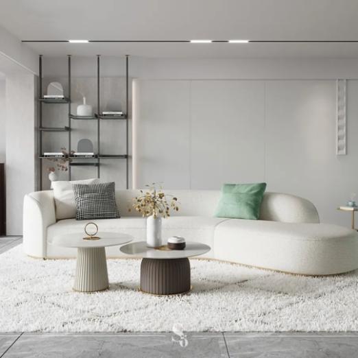 shop olisa couch sofa chair white online schönn south africa (4)