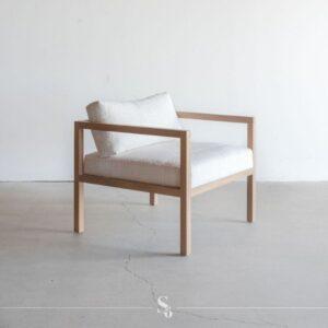 shop ollie lounge chair online schönn south africa