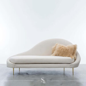 shop olympia chaise couch chair white online schönn south africa (2)